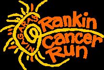 rankin+run+logo.png