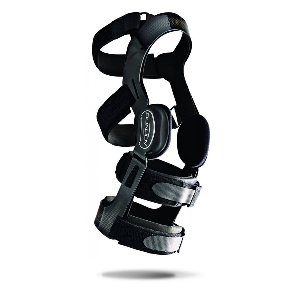 donjoy-fullforce-knee-brace-p390-2874_image.jpg