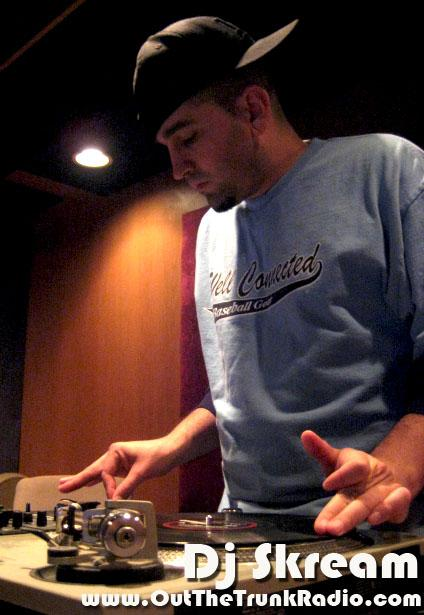 DJ+SKREAM.jpeg