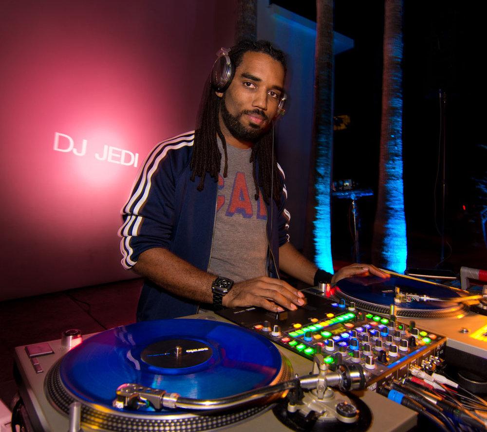 DJ+JEDI.jpeg