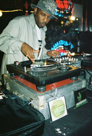 DJ+ENOCH.jpeg
