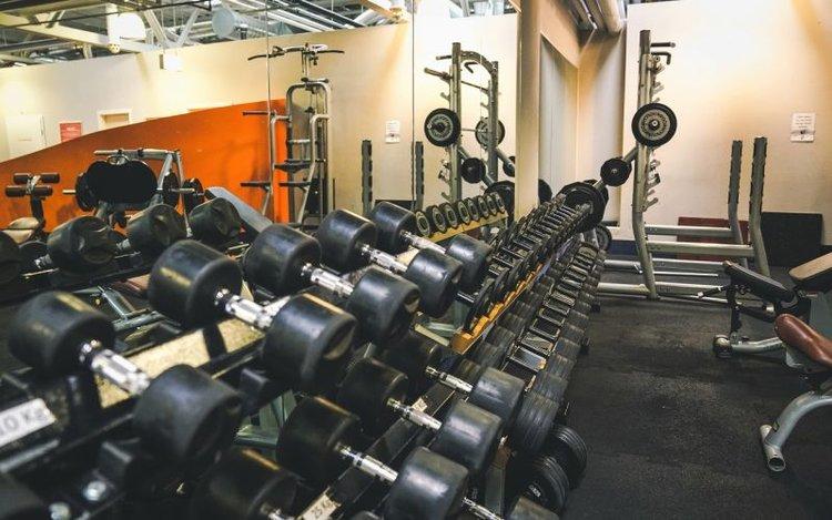 Easy Sports FitnessNürtingen - Gegenüber Real