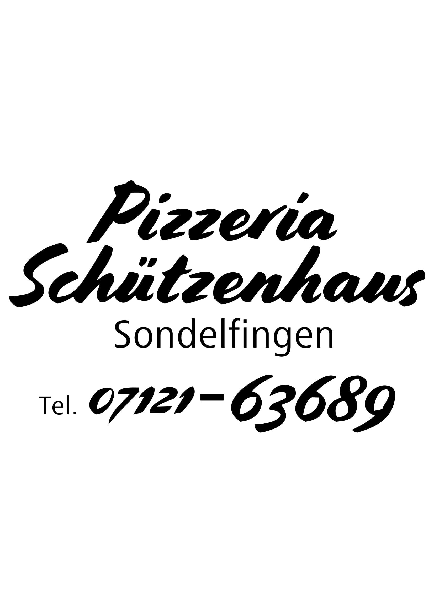 pizzera schützenhaus-1.jpg