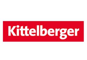 logo-kittelberger-media-solutions-gmbh.png