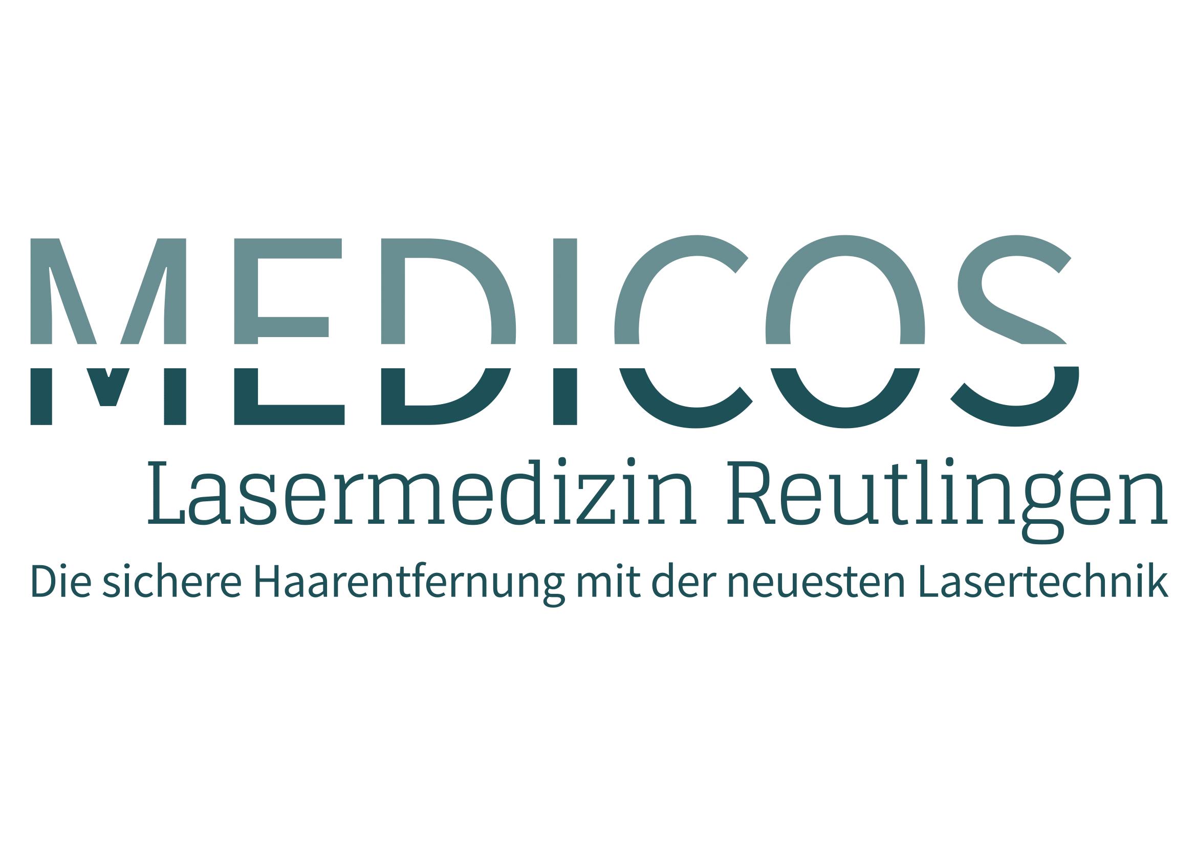 Medicos -  final-1.png