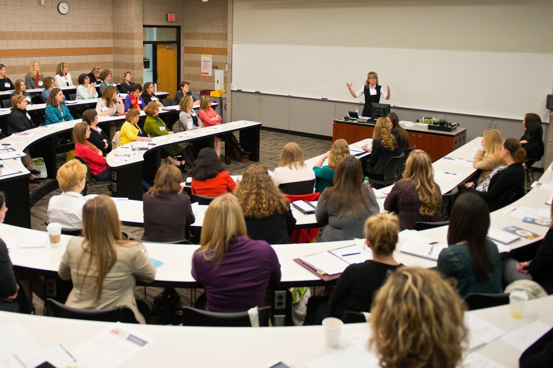 WomensLeadership2013_19.jpg