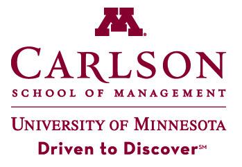 Carlson School.jpg