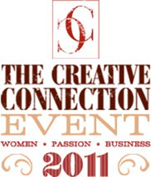 Creative Connection Event.jpg