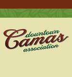 Downtown Camas Association.png