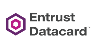 Entrust_Datacard.png