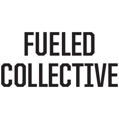 Fueled Collective.jpg