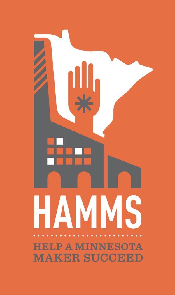 hamms_logo_tall41.jpg