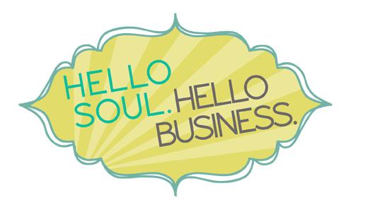 Hello Soul.jpg