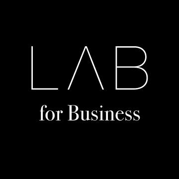 LAB_Business_Logo.jpg