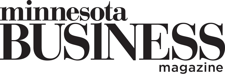 MinnesotaBusinessMagazine.png