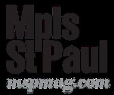 MSPMagazine.png