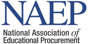 National Association of Educational Procurement.png