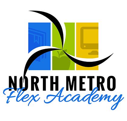 North Metro Flex Academy.png