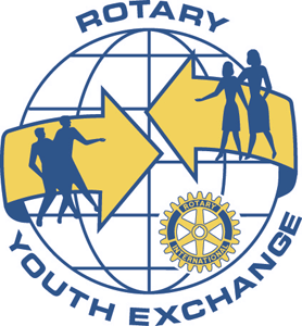 Rotary_Youth_Exchange_Logo.png