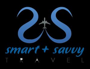 smartandsavvytravel.png