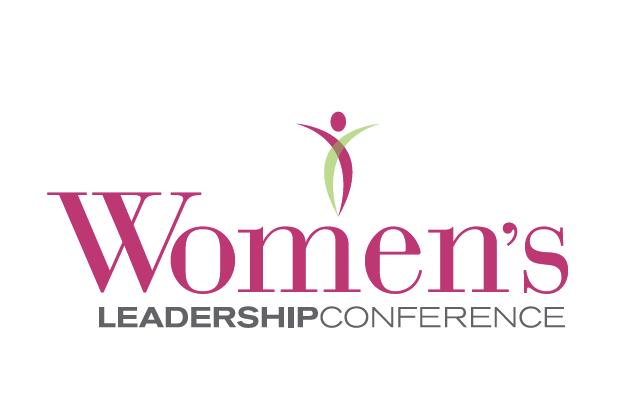 Women'sLeadershipConference_MGM.png