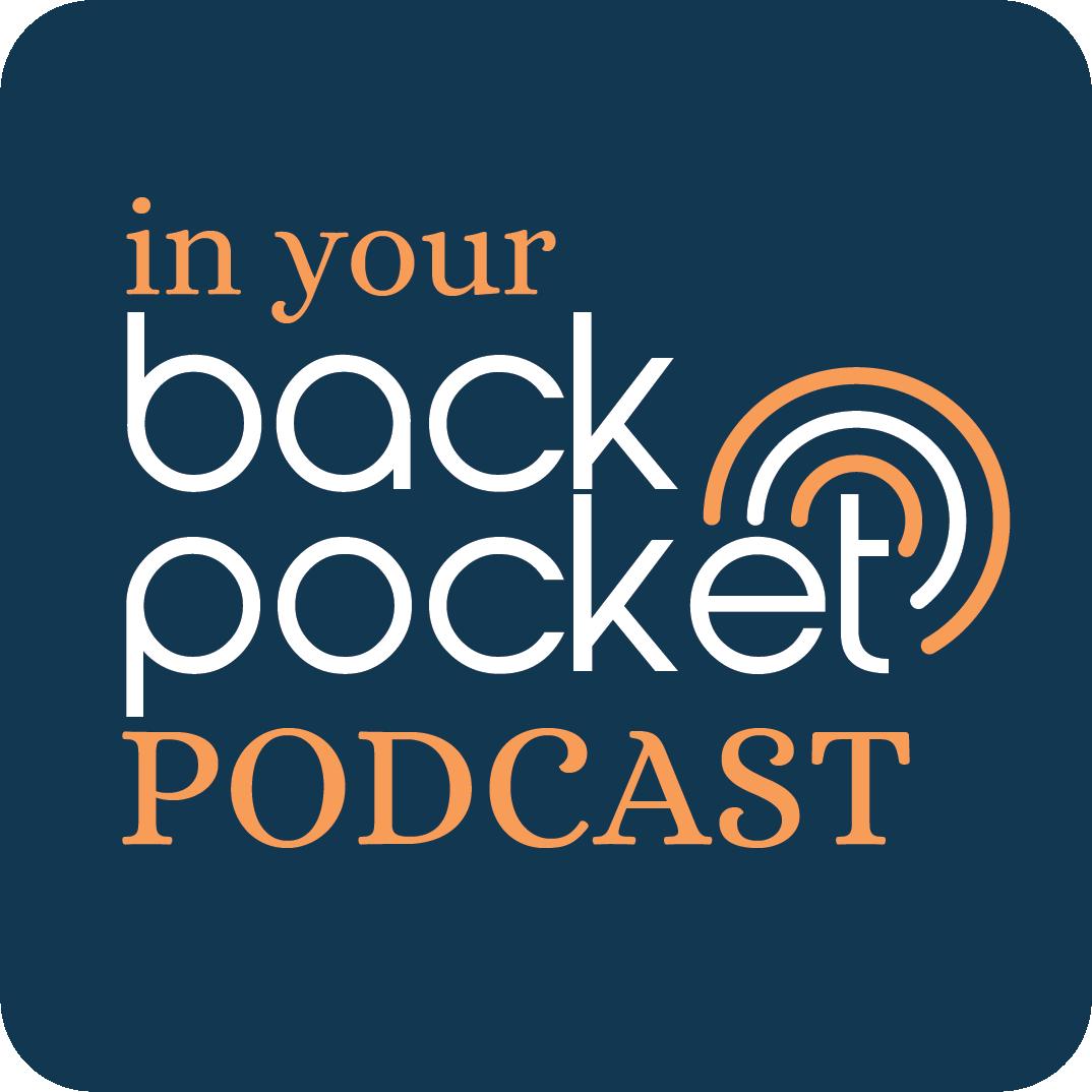 BPS_Podcast_Logo.png