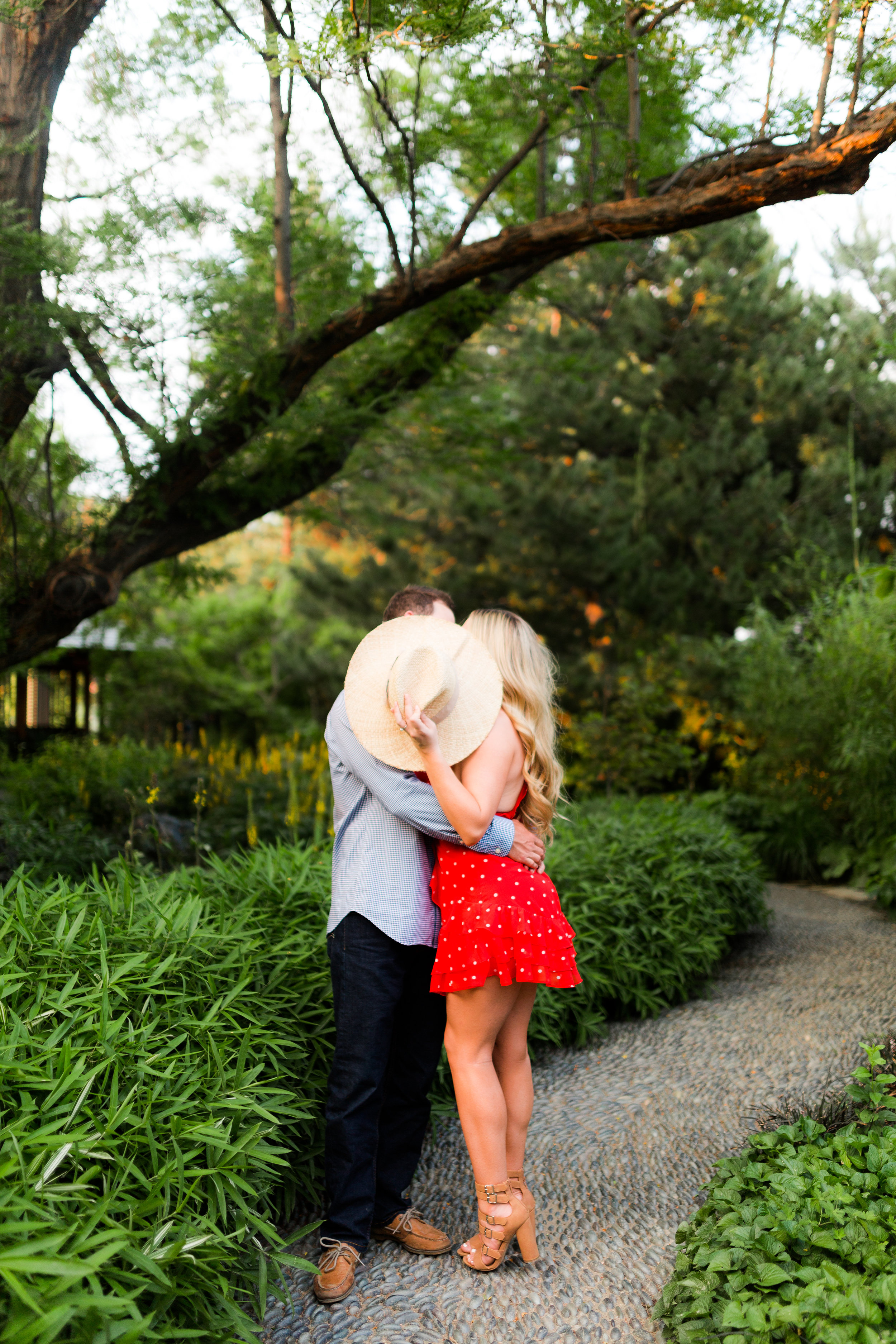 Sweet_Like_Pie_Greenberg_Denver_Botanic_Gardens_Engagement_Photos-151.jpg