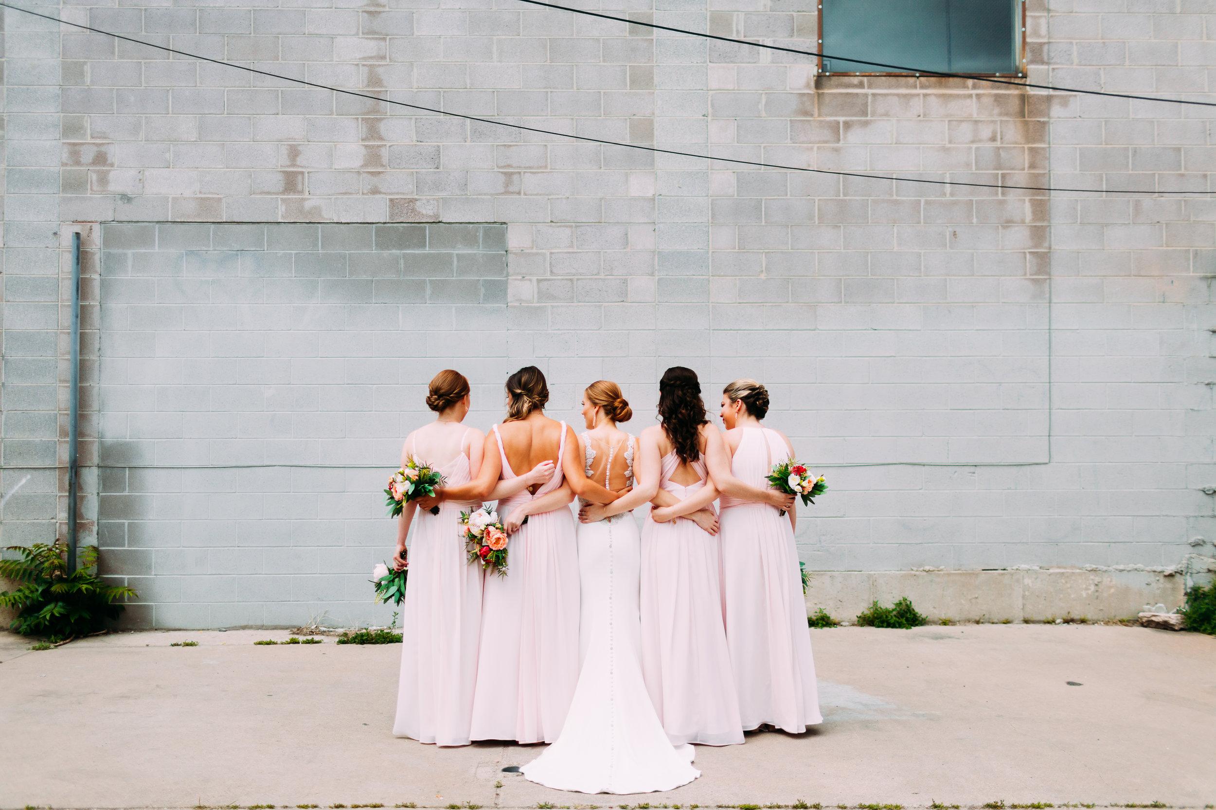 Denver_Skylight_Wedding_Photographer_Santa_Fe_Arts_Wedding_Photography-1.jpg