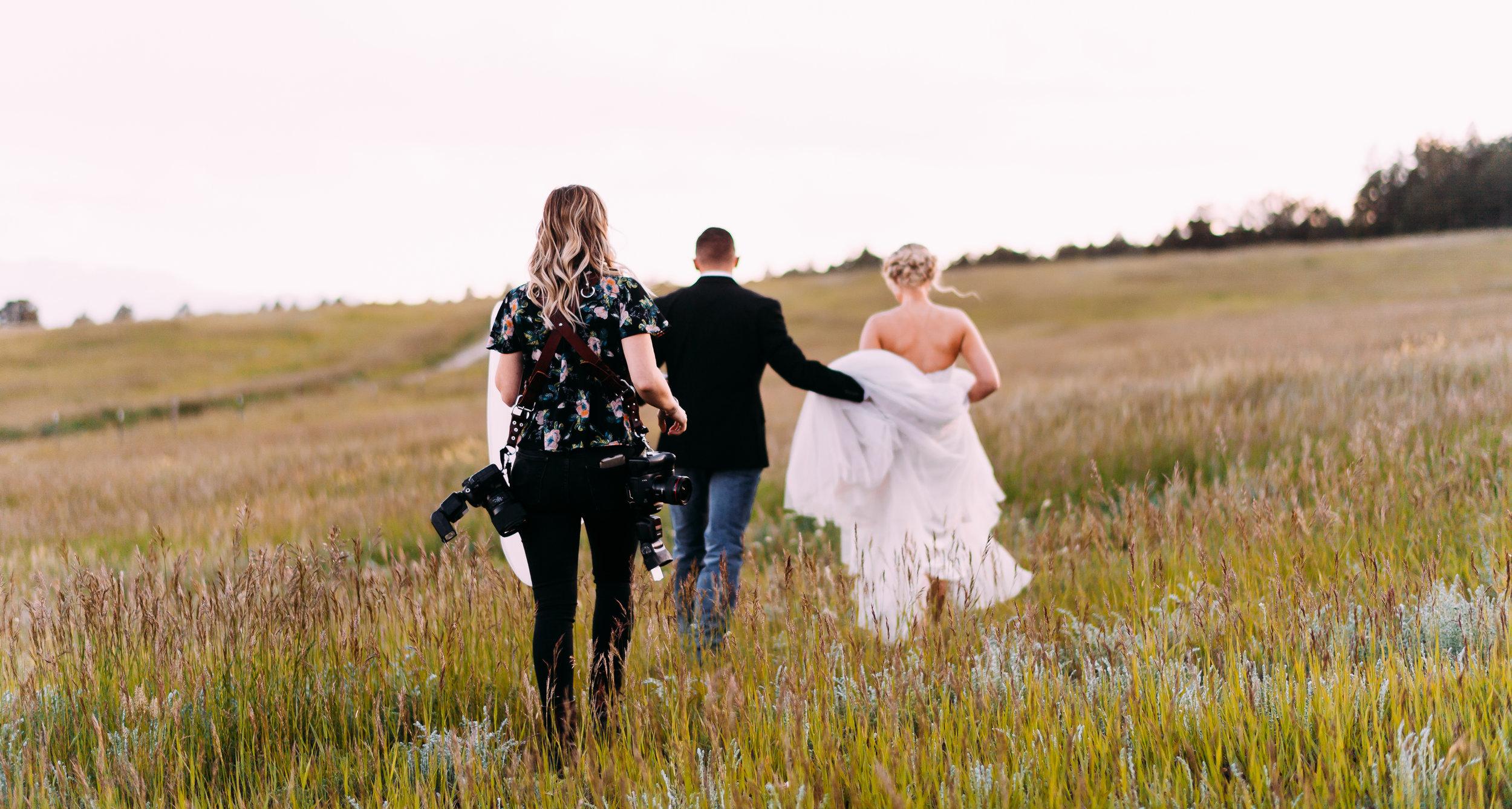 katie_baechler_denver_colorado_springs_boulder_wedding_photographer