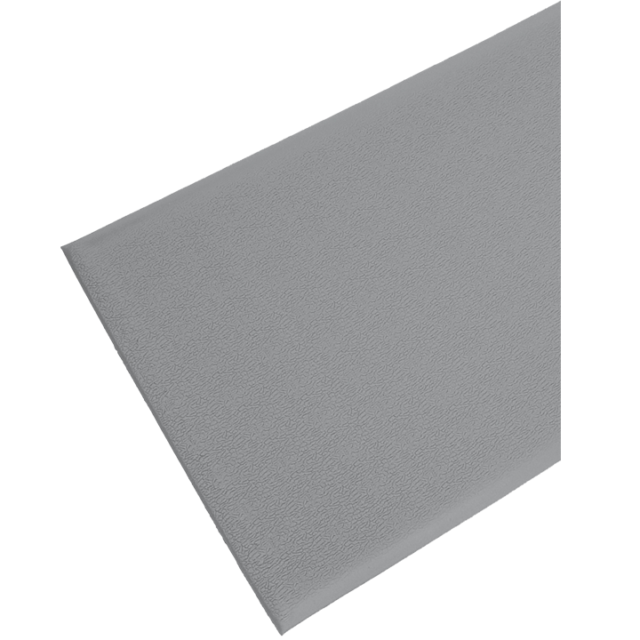 CT_Gray_Textured.png