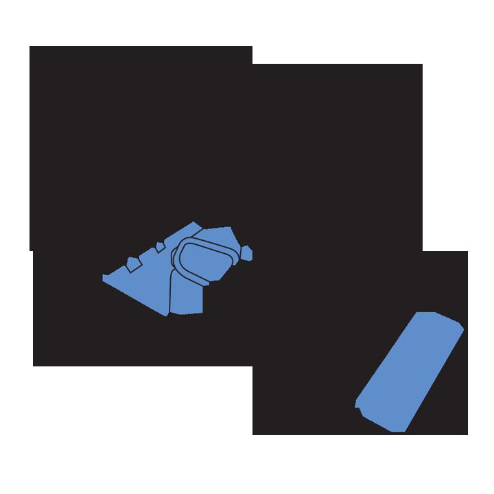 golf-cart.png