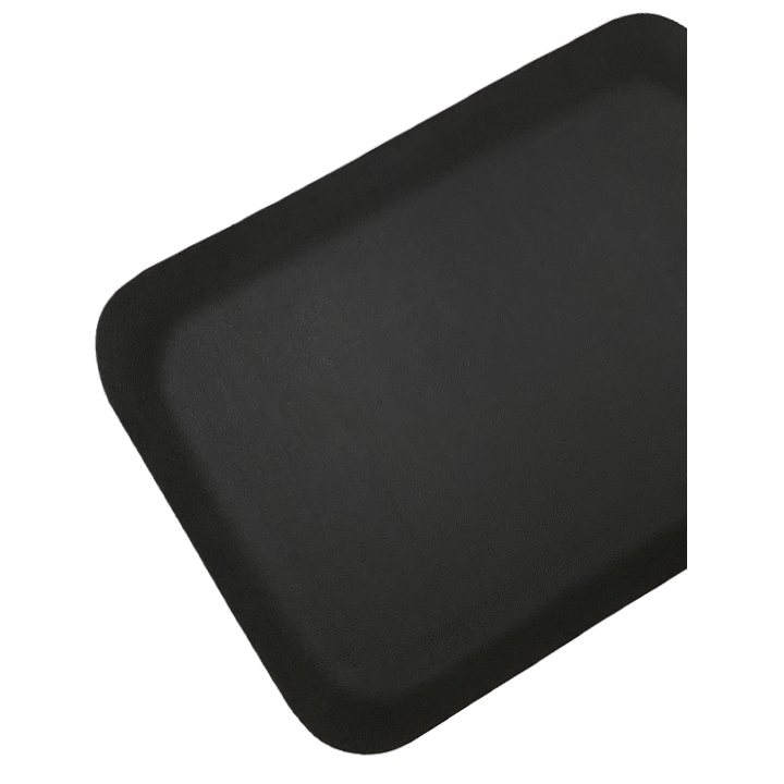 FF1_Black-Leathertop.png