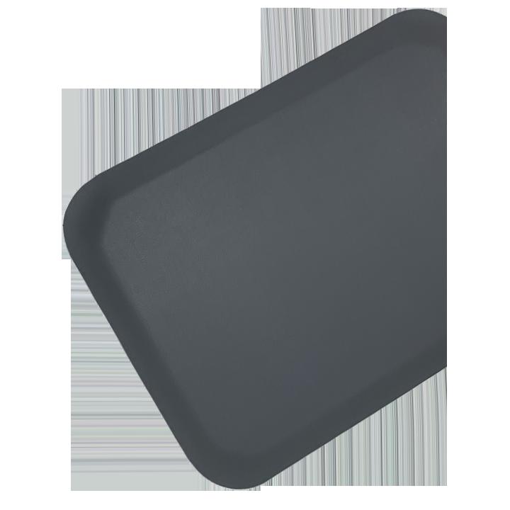 FF1_Gray-Leathertop.png