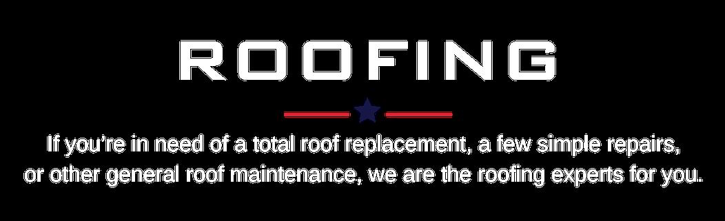 Roofing header1.png