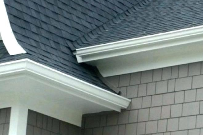 GUTTERS - Installation | Maintenance
