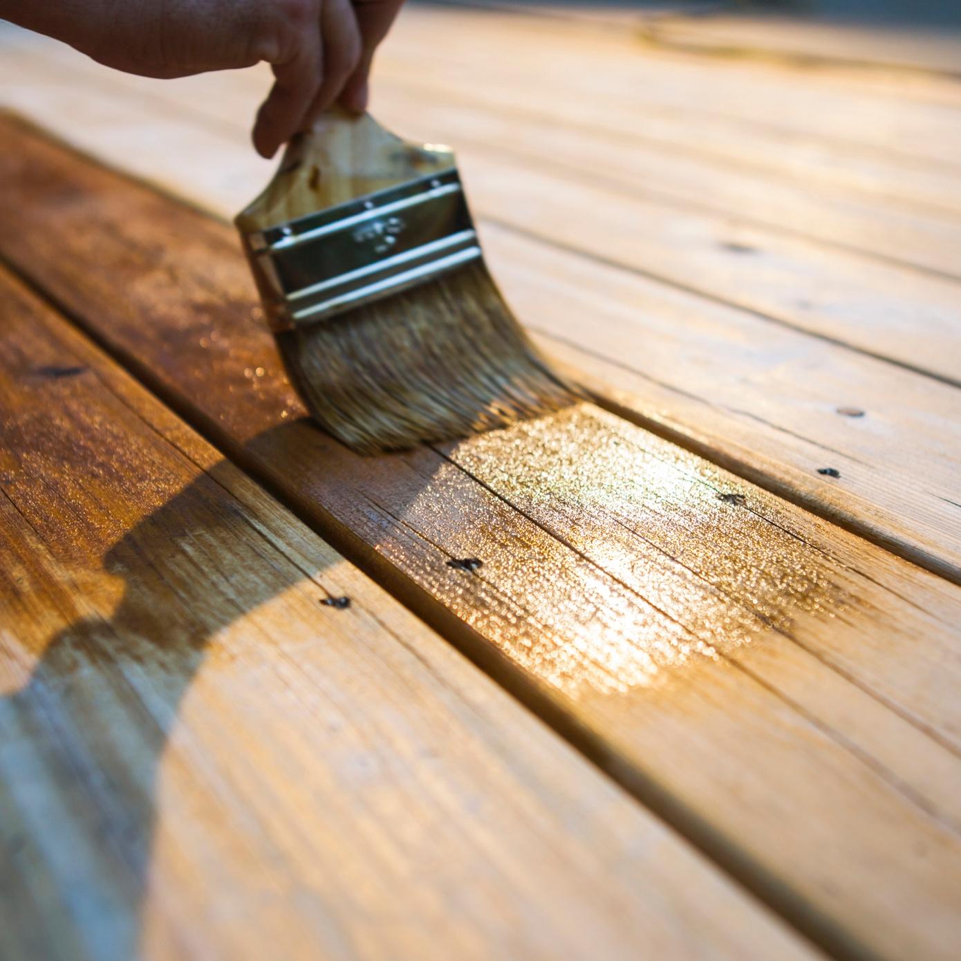 deck+renovations