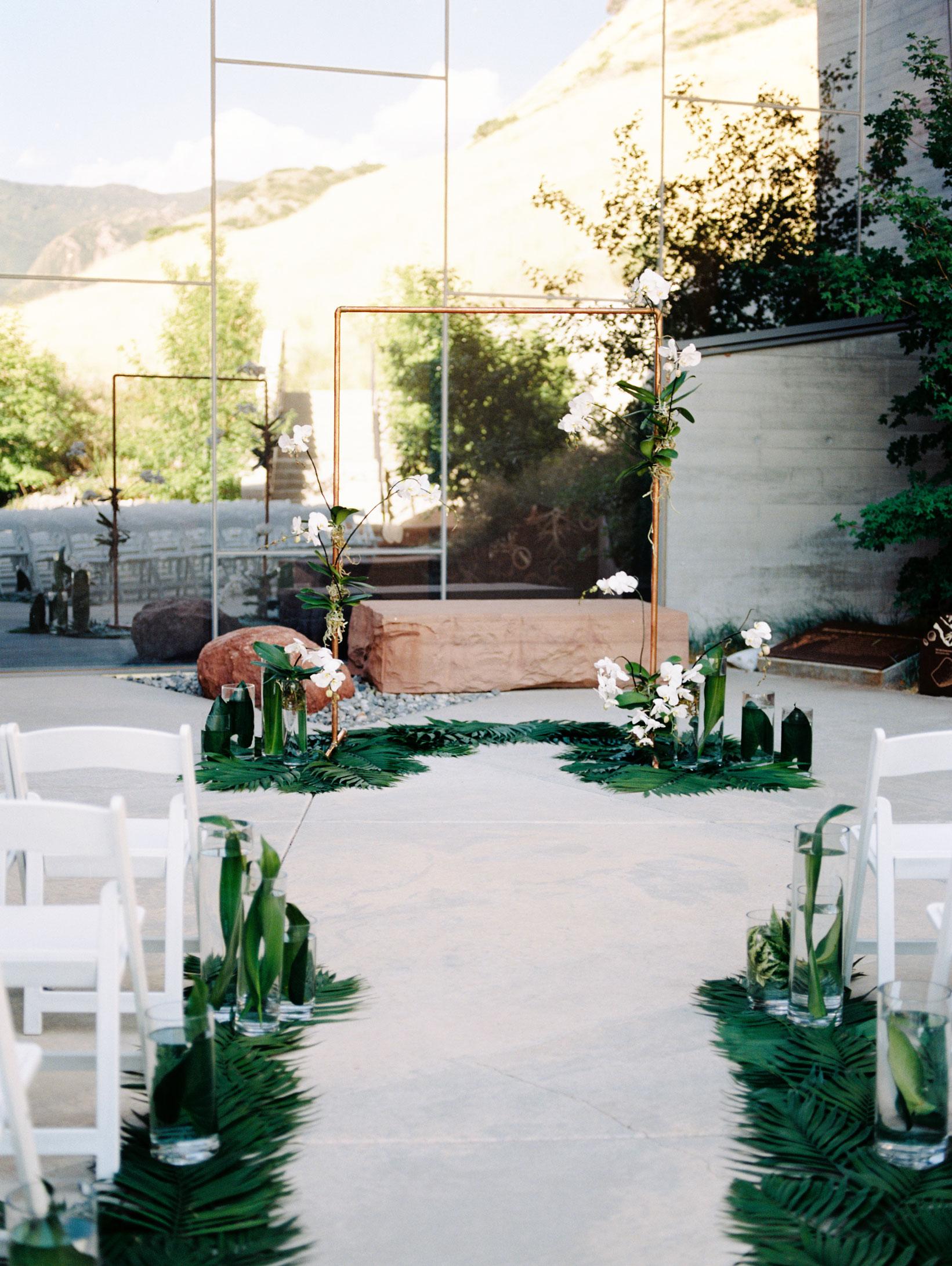 Five-Penny-Floral-Best-Utah-Wedding-Florist-11.jpg