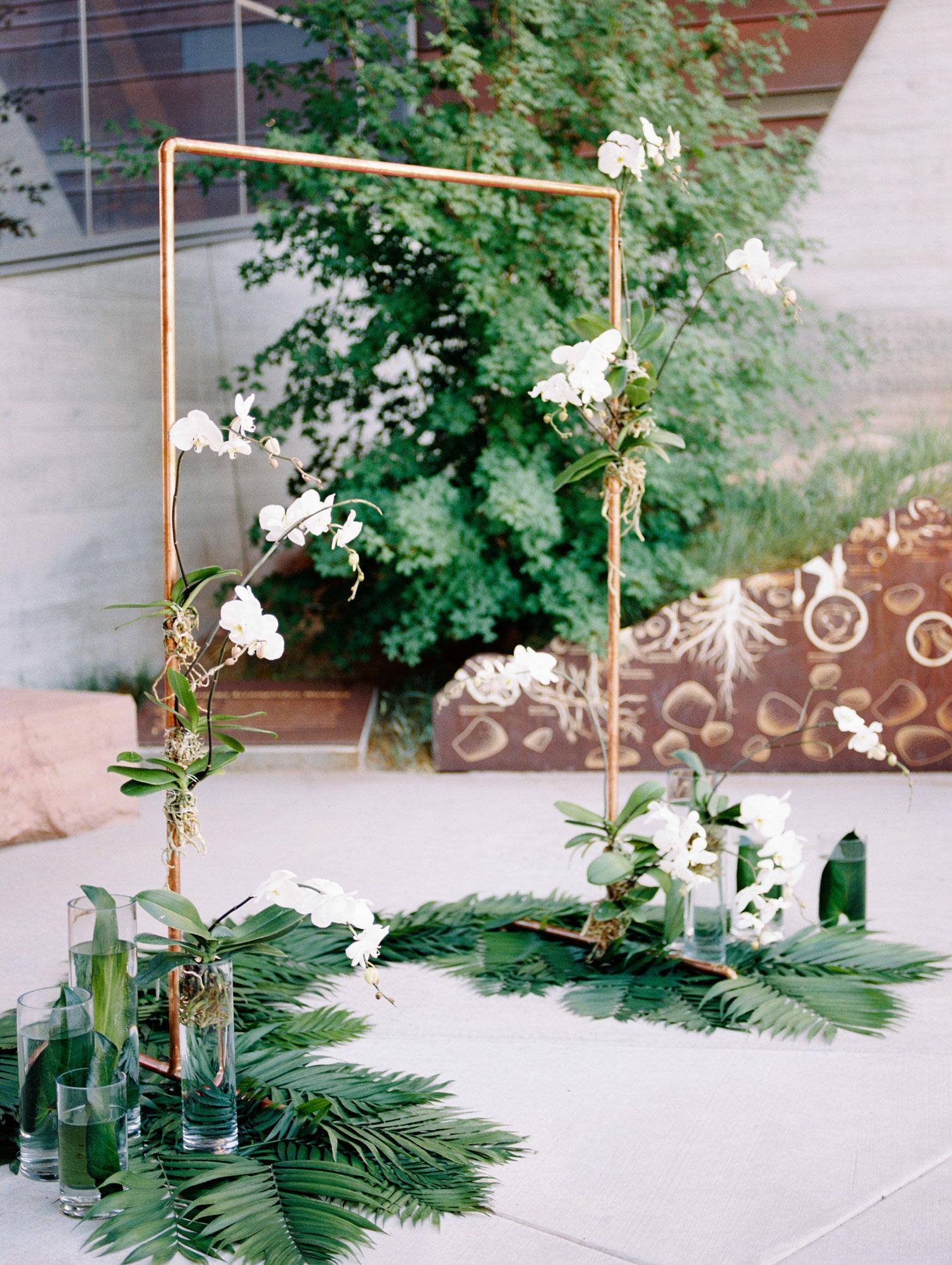 Five-Penny-Floral-Best-Utah-Wedding-Florist-13.jpg