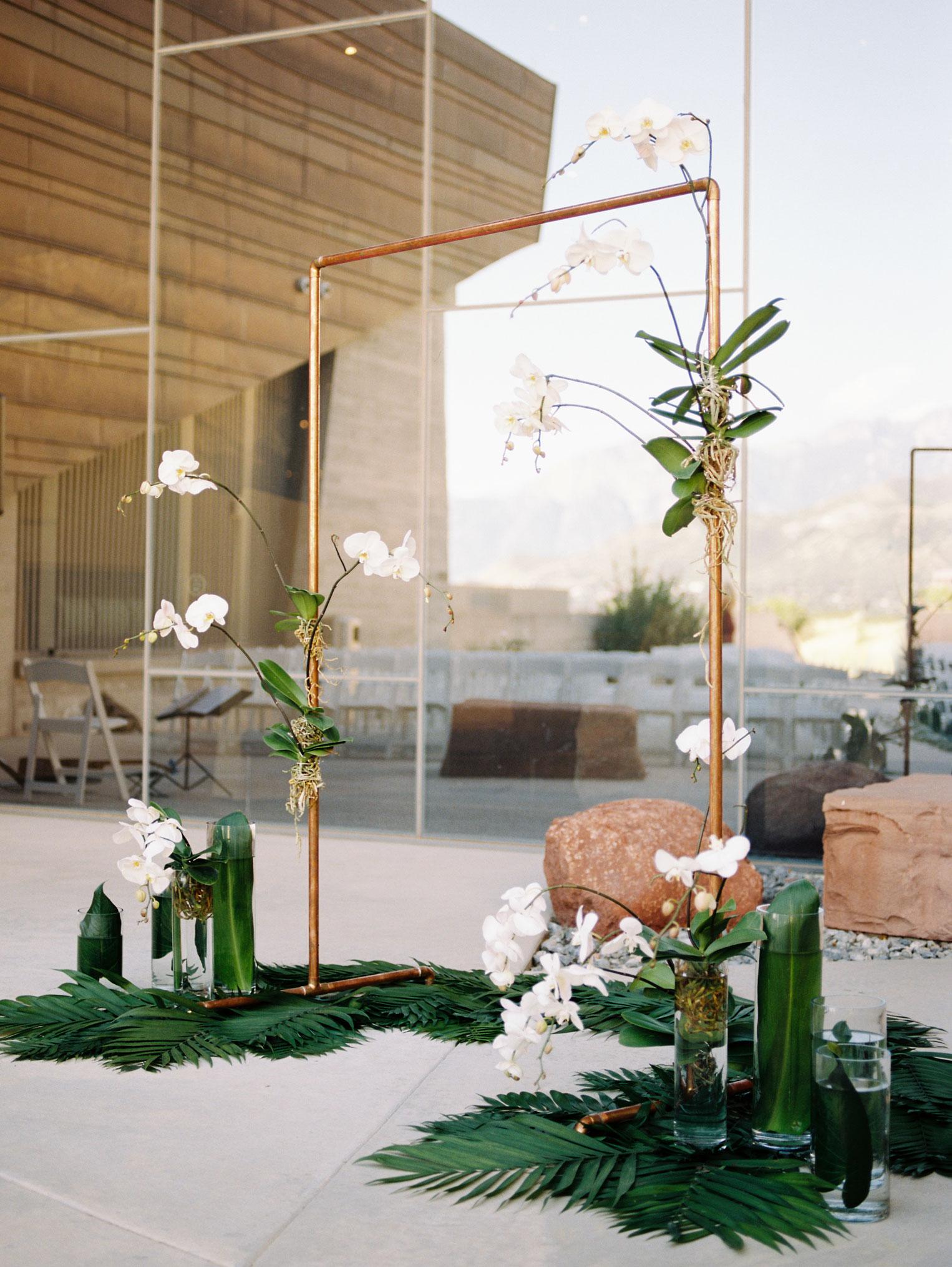 Five-Penny-Floral-Best-Utah-Wedding-Florist-15.jpg