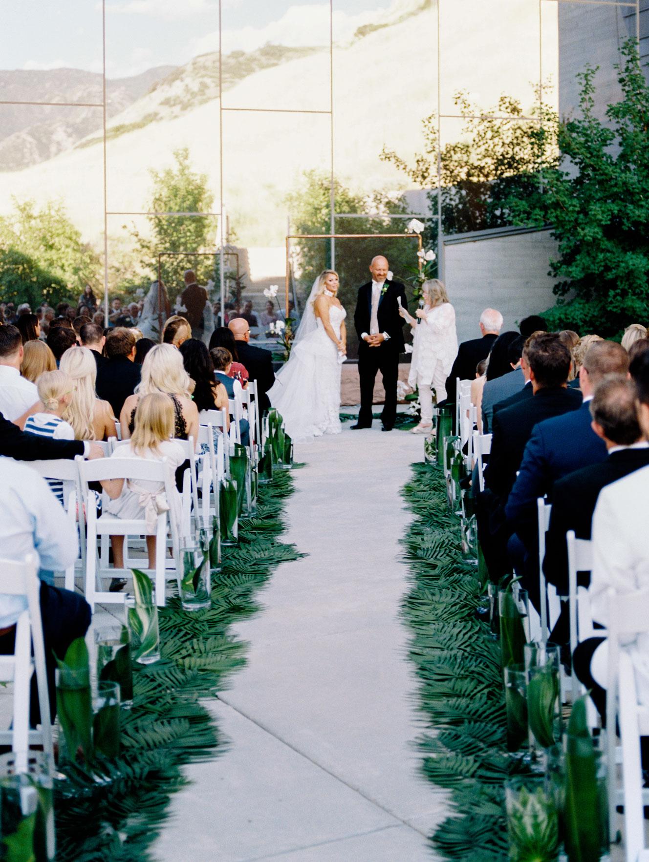 Five-Penny-Floral-Best-Utah-Wedding-Florist-18.jpg