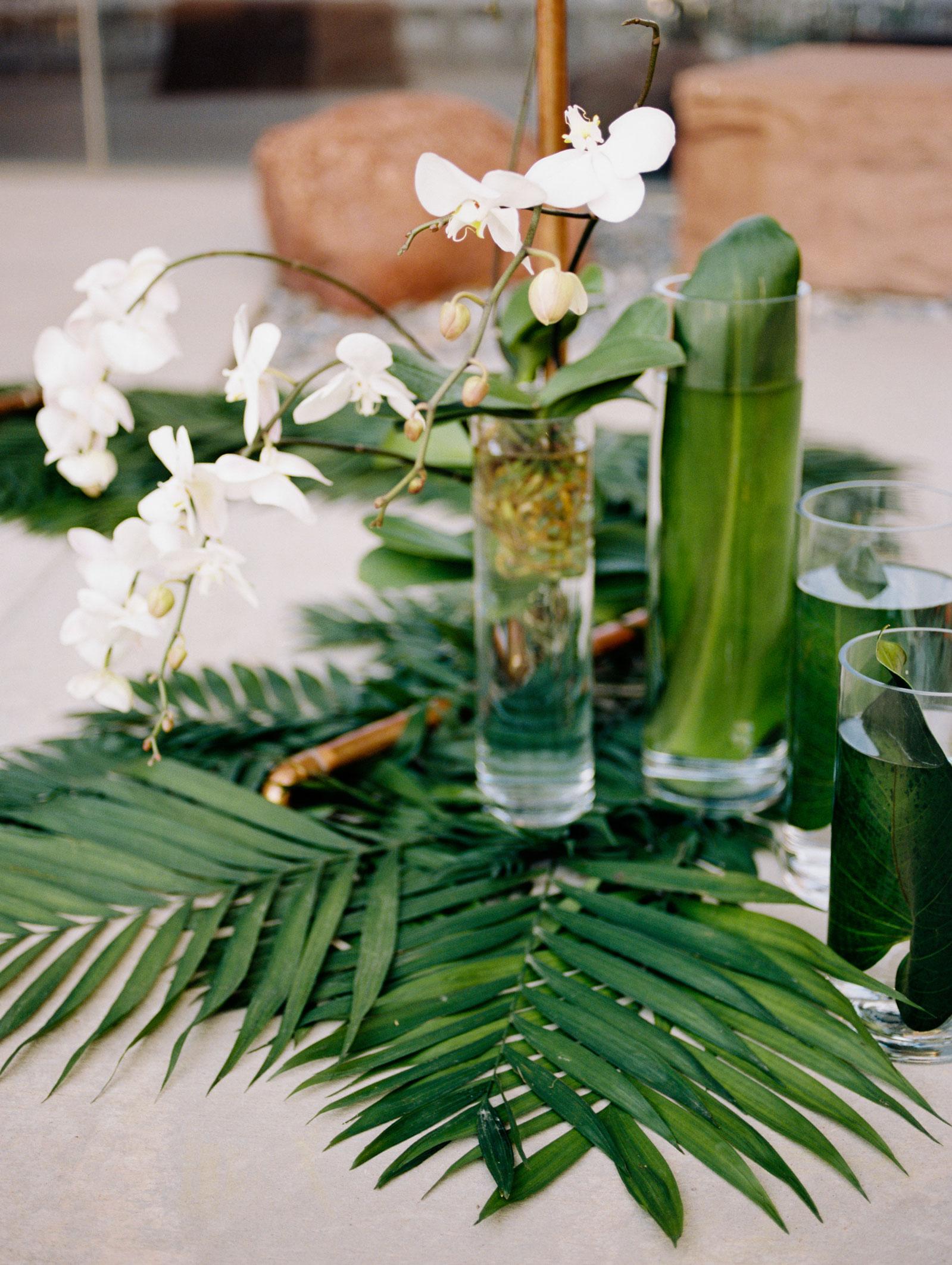 Five-Penny-Floral-Best-Utah-Wedding-Florist-16.jpg