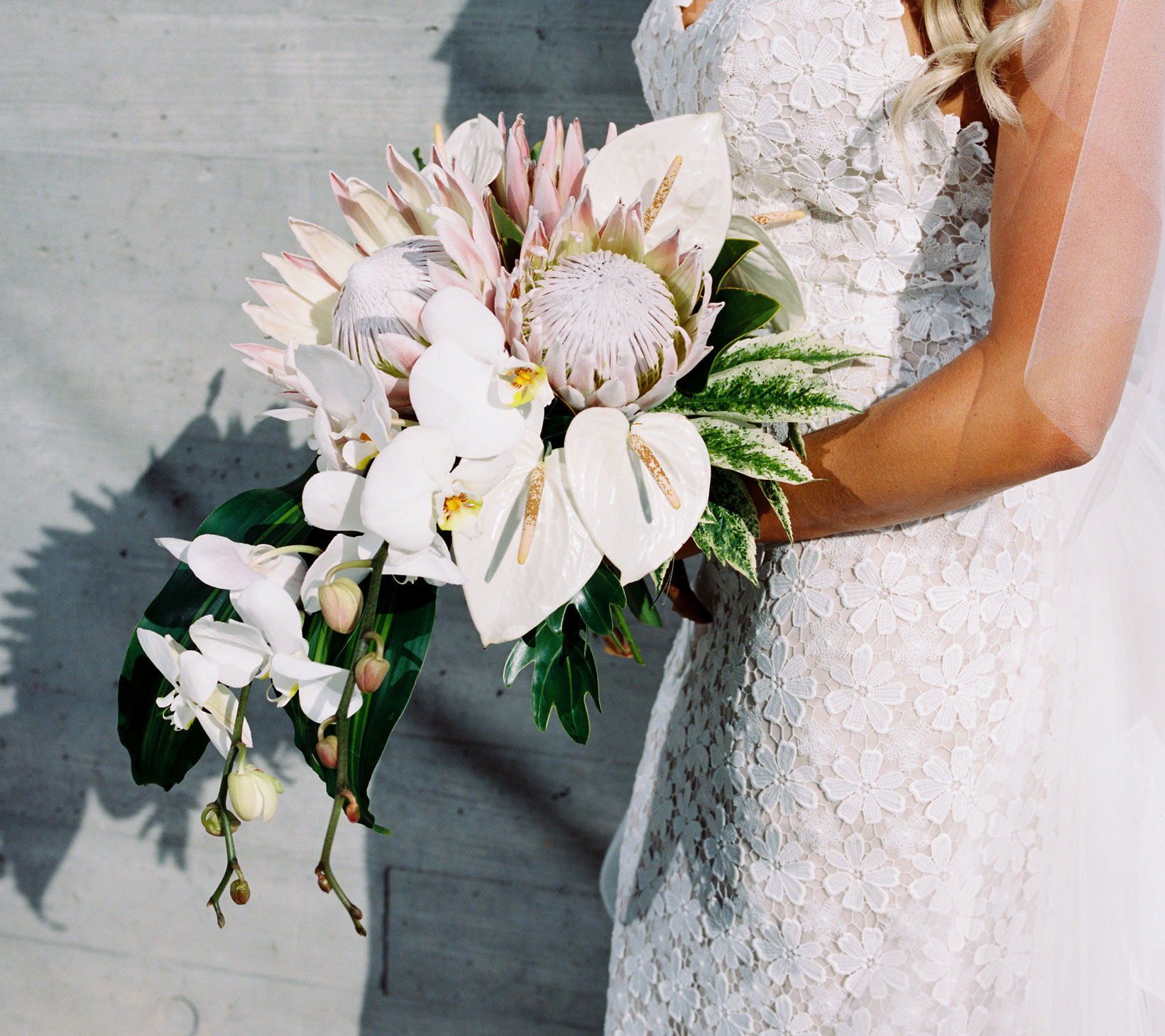 Five-Penny-Floral-Best-Utah-Wedding-Florist-21.jpg