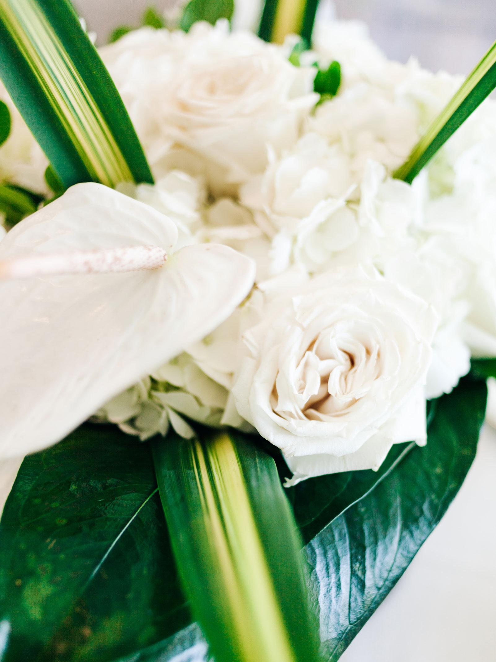 Five-Penny-Floral-Best-Utah-Wedding-Florist-31.jpg
