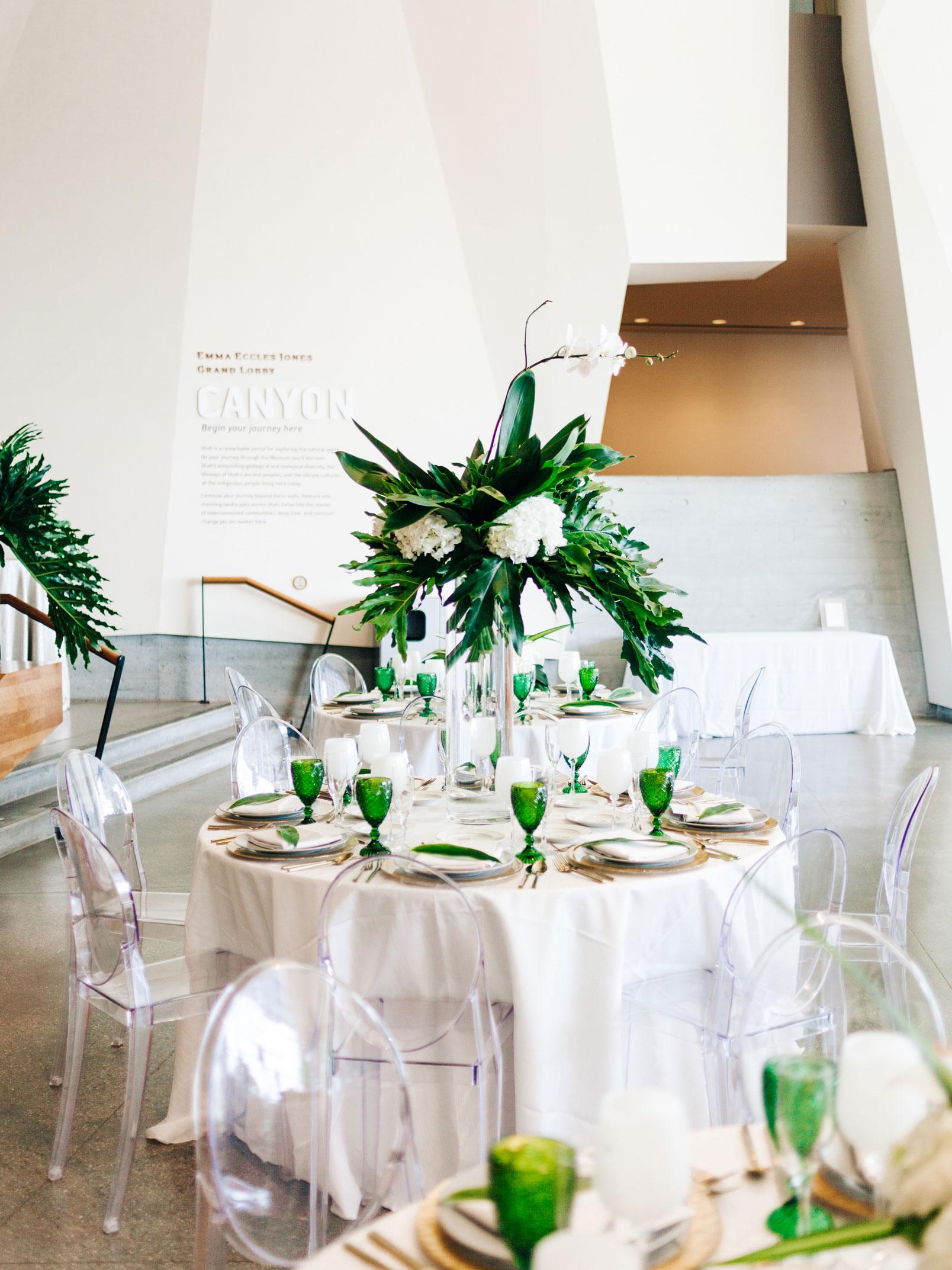 Five-Penny-Floral-Best-Utah-Wedding-Florist-28.jpg