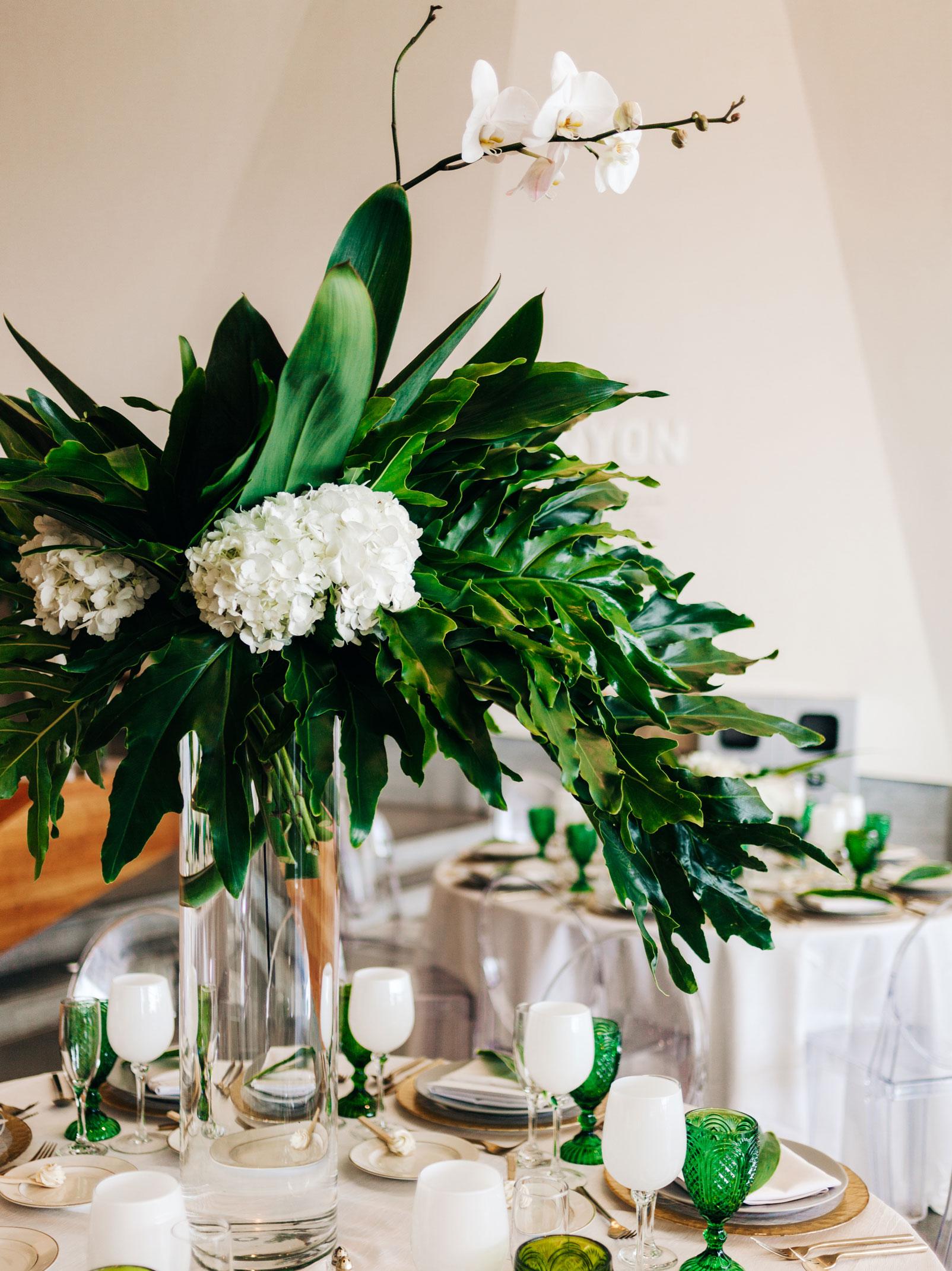 Five-Penny-Floral-Best-Utah-Wedding-Florist-34.jpg