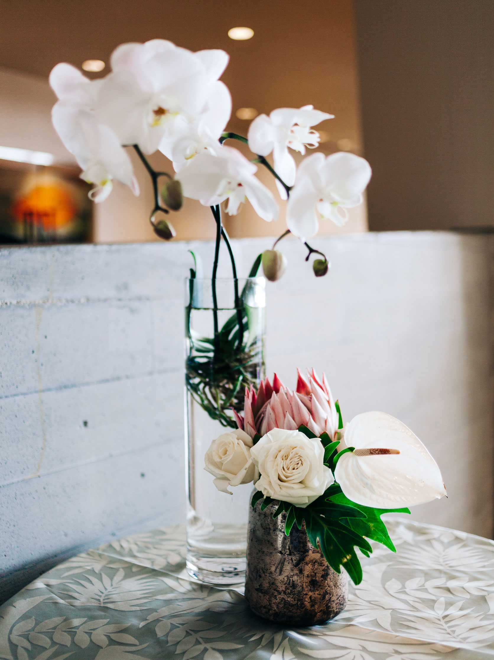 Five-Penny-Floral-Best-Utah-Wedding-Florist-54.jpg