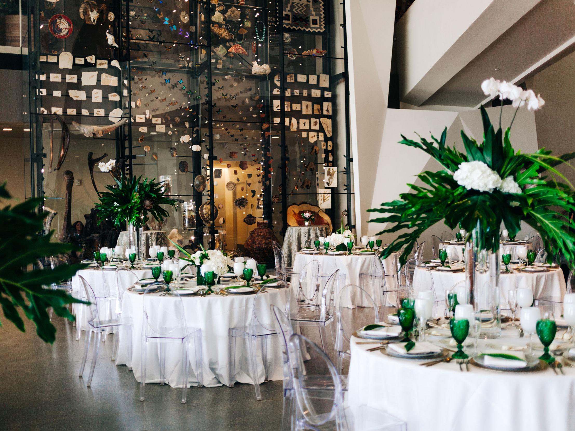 Five-Penny-Floral-Best-Utah-Wedding-Florist-59.jpg