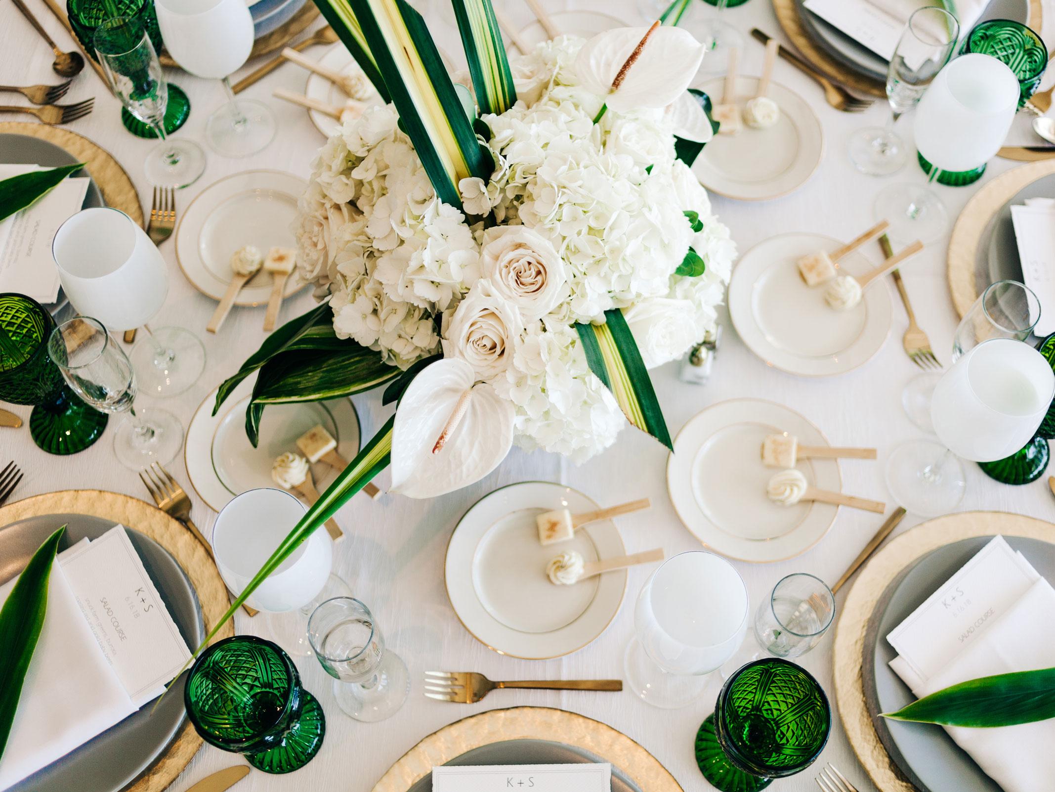 Five-Penny-Floral-Best-Utah-Wedding-Florist-50.jpg
