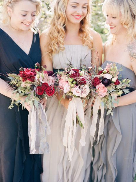 bailee_dalton_wedding_film_0083.jpg