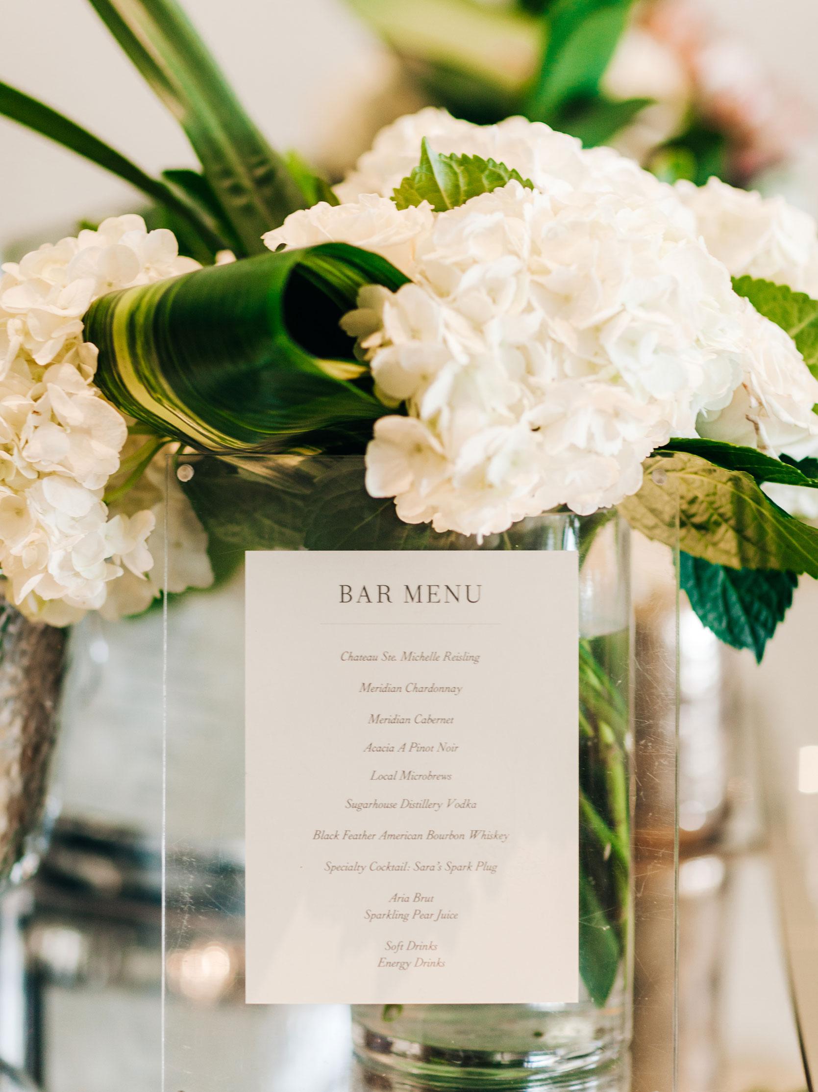 Five-Penny-Floral-Best-Utah-Wedding-Florist-65.jpg